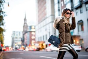 look-stylish-in-winter