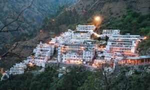 most-useful-travel-tips-to-vaishno-devi